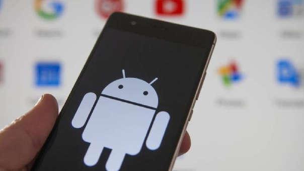 Aplicaciones para el bienestar del usuario Google