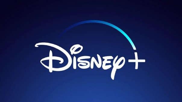 Disney emprende en el streaming con su esperado servicio.