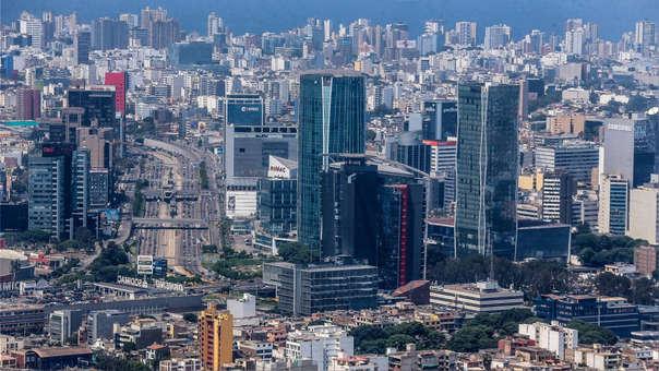 Pese al retroceso Perú es la tercera mejor economía de América Latina en facilidad para hacer negocios.