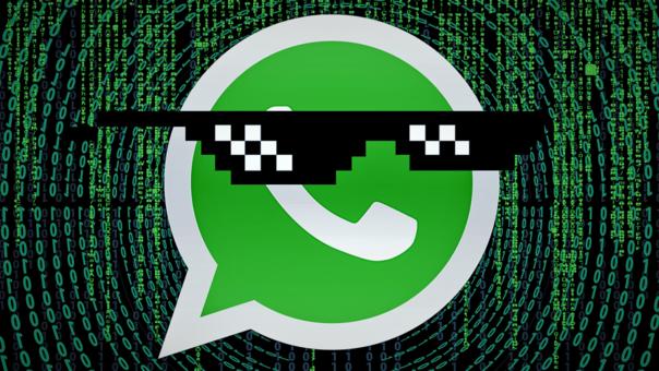 Con estos trucos de WhatsApp podrás dominar los mensajes de audio