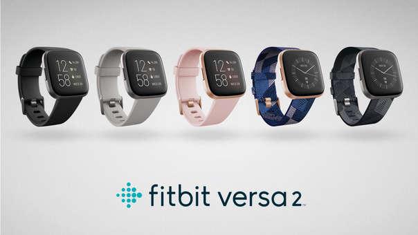 Fitbit podría pasar a manos de Google