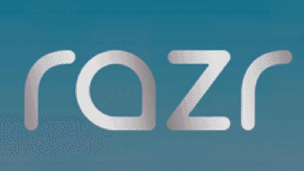 Evan Blass ha filtrado detalles del MOTO RAZR