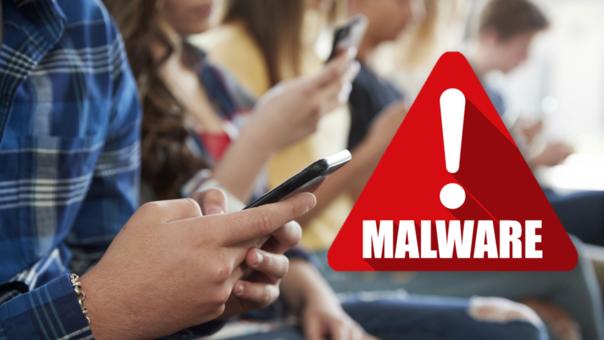 Reportes de seguridad muestran que este malware es capaz de mantenerse en el equipo luego de un factory reset
