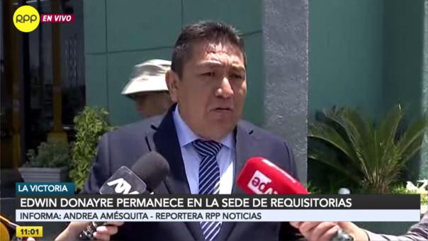 Hugo Alberto Gutiérrez Sánchez