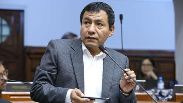 Joaquín Dipas