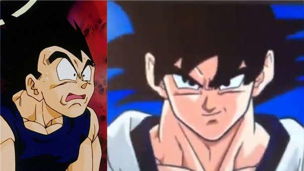 Goku Ten Shin Han