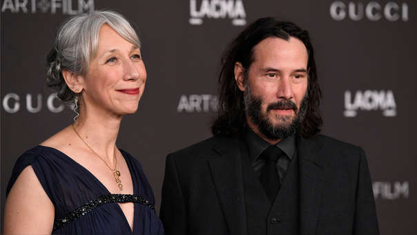 US-2019-LACMA-ART-+-FILM-GALA-PRESENTED-BY-GUCCI---ARRIVALS