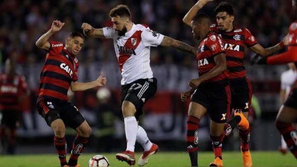 River Plate vs. Flamengo: ¿Cuál será el precio de las entradas para la final de la Copa Libertadores?