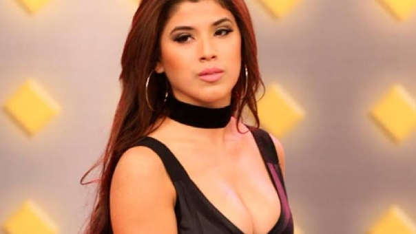 ¿Yahaira Plasencia molesta por no ser jurado en reality de Gisela Valcárcel? Productor responde a los rumores