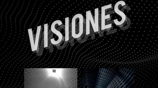 Festival Visiones