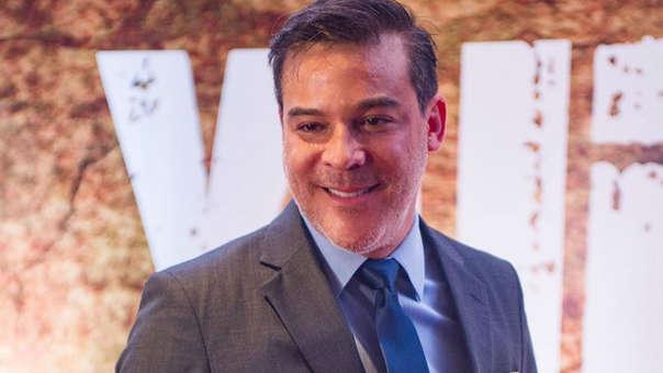 Adolfo Aguilar
