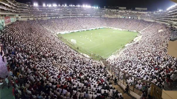 Mincetur y Promperú potenciarán la atención en las oficinas de IPerú, los días cercanos y posteriores  a la final Conmebol Libertadores 2019.