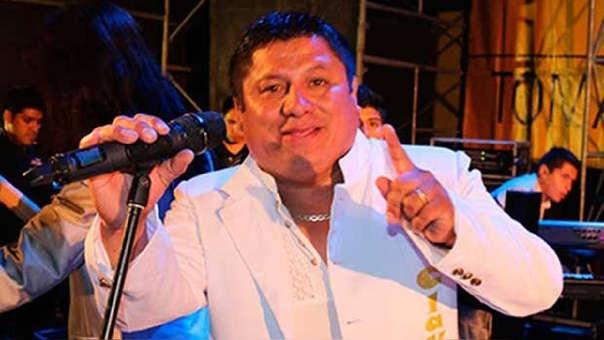 Robert Muñoz anunció su postulación al Congreso en las elecciones 2020