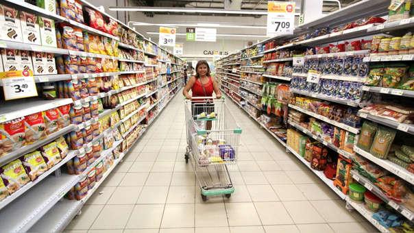 Según un estudio de Kantar publicado en mayo de este año, los peruanos continúan prefiriendo el consumo de productos nacionales o elaborados en Perú.