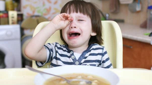 ¿Cómo desarrollar la inteligencia emocional en niños y niñas?