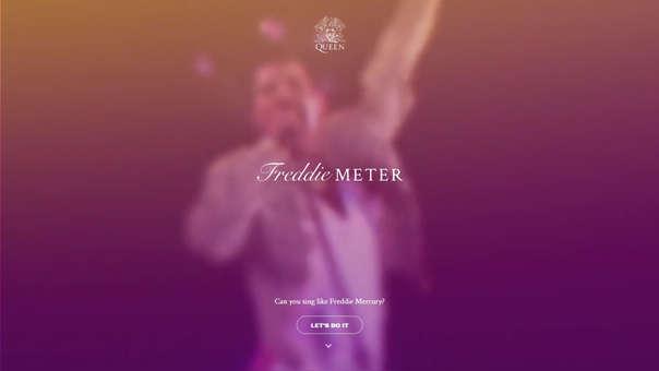 FreddieMeter