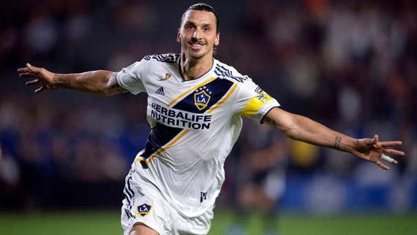 Ni Milan ni Nápoli: Zlatan se acerca a humilde equipo de la Serie A