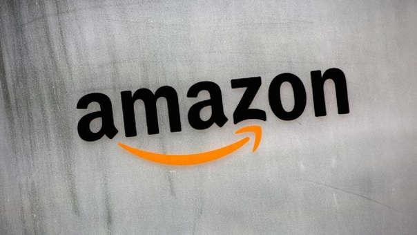 Amazon Music está disponible en Estados Unidos, Reino Unido y Alemania.