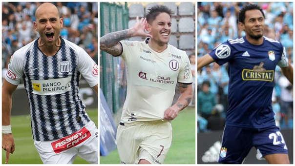 Alianza Lima sale con mayor opción a la final