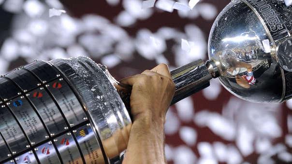 River - Flamengo: el millonario premio para el campeón de la Libertadores