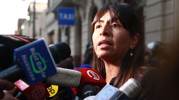 Giuliana Loza