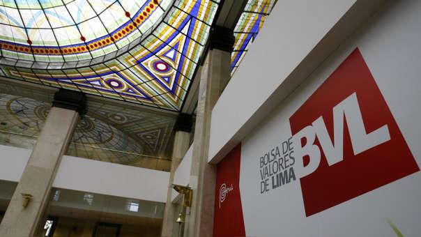 El presidente de Credicorp, Dionisio Romero Paoletti, reveló en su declaración ante el fiscal José Domingo Pérez un aporte en efectivo por US$3,65 millones a la campaña de Keiko Fujimori en el 2011.