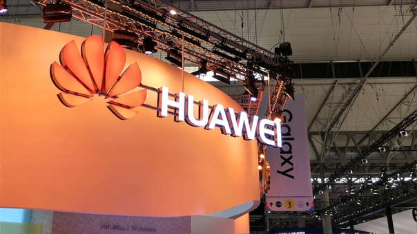 Empresas estadounidenses comienzan a recibir respuesta del gobierno de Estados Unidos para mantener acuerdos comerciales con Huawei