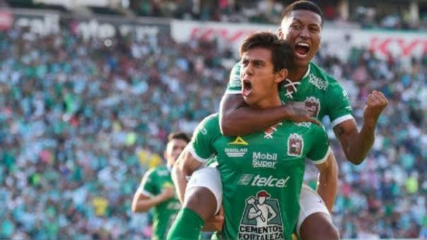 León vs. Tijuana EN VIVO: ver ONLINE y EN DIRECTO desde el Estadio Caliente