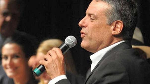 Fabio Barreto