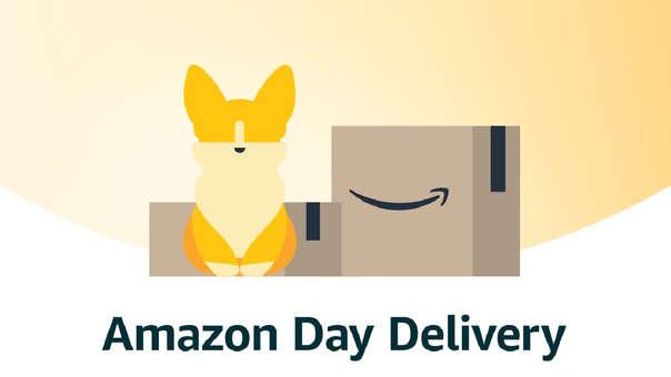 Amazon comenzó a publicar ofertas por Black Friday