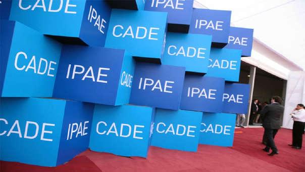 Participarán de 57° edición de CADE Ejecutivos 2019 candidatos al Congreso de 9 partidos políticos y con equidad de género.