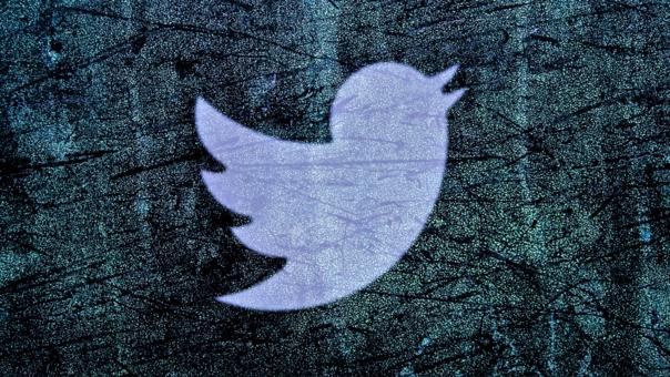 Twitter eliminará varias cuentas inactivas