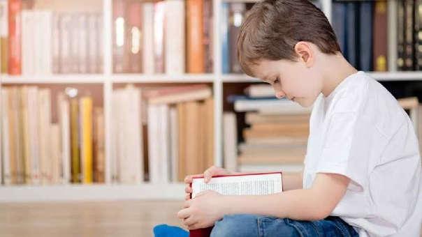 Feria del Libro Ricardo Palma: Una guía de actividades infantiles para disfrutar en familia