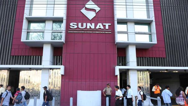 Corte Suprema dio la razón a la Sunat en litigio de más de una década.