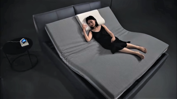 Xiaomi quiere que tu sueño sea placentero con esta