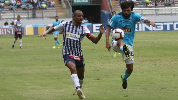 Sporting Cristal vs. Alianza Lima: se pusieron a la venta las entradas para el partido en el Estadio Nacional