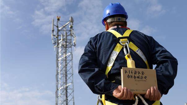 Huawei demandará a la FCC por bloqueo de recursos a operadoras estadounidenses