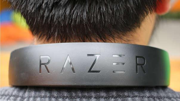 Lo nuevo de Razer apuesta a una oferta donde prima el precio sin descuidar la calidad.