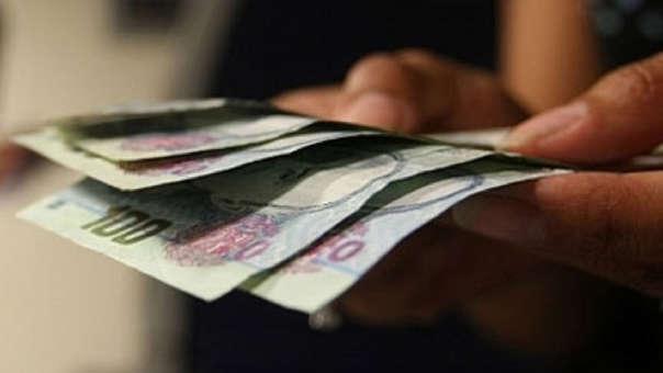 LaSBS establece el monto de cobertura del Fondo de Seguro de Depósitos de las Coopac.