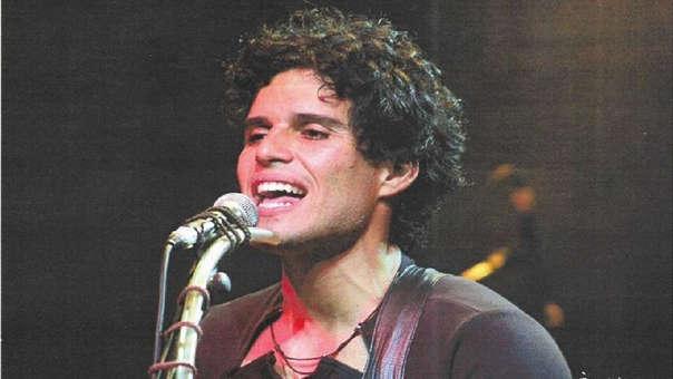 Pedro Suárez-Vértiz
