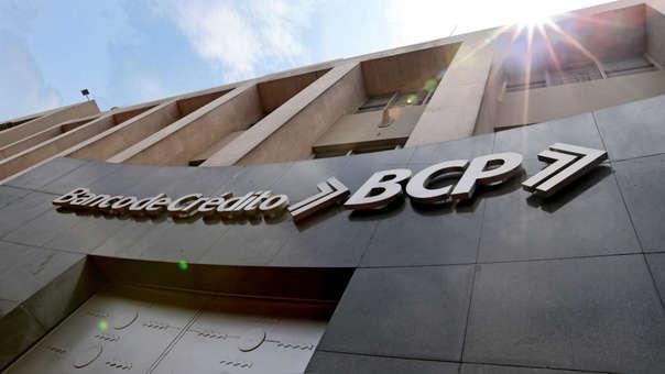 El BCP pidió disculpas a sus clientes por lo ocurrido. Queremos asegurarles que contamos con los más altos estándares de ciberseguridad, los cuales son permanentemente actualizados y modernizados.
