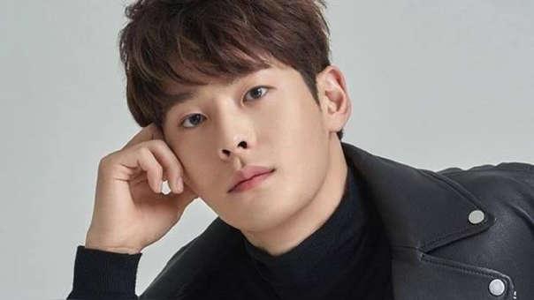 Fallece Cha In Ha, famoso actor y cantante de Corea del Sur, a los 27 años