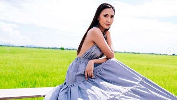 Miss Universo 2019: Representante de Birmania declara abiertamente su homosexualidad