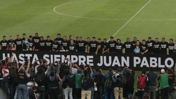 Alianza Lima 1-0 Sporting Cristal