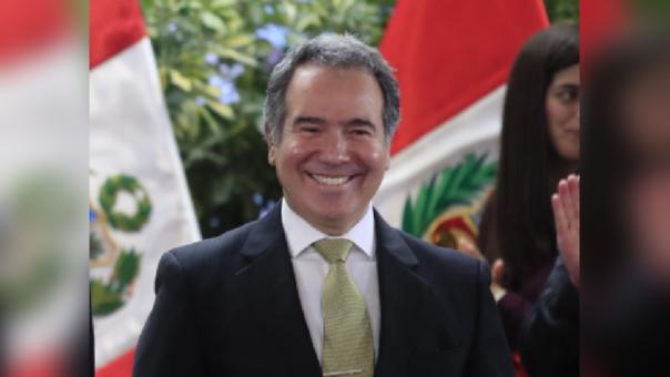 Francisco Petrozzi