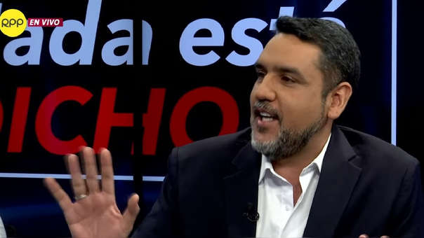 Javier Altamirano