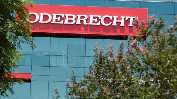 La semana anterior la Sunat cobró más de 65 millones de soles de deuda tributaria al grupo empresarial Odebrecht.