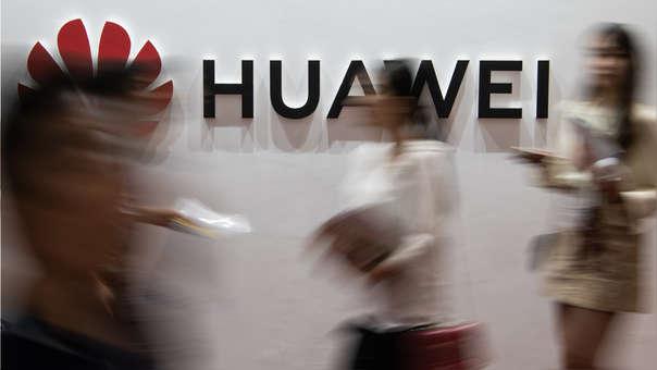 FILES-CANADA-US-CHINA-TELECOMMUNICATIONS-WIRELESS