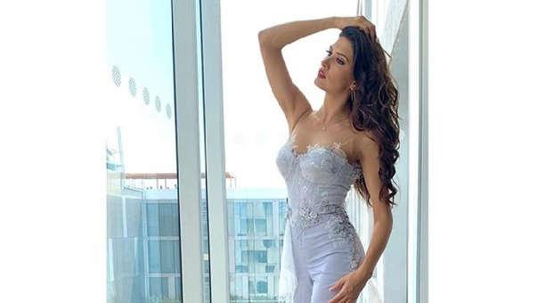 Kelin Rivera