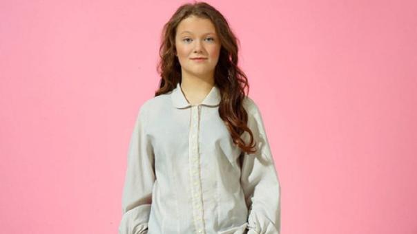 Beata Mona Lisa